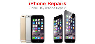 Apple Reconditioned Iphone Uk